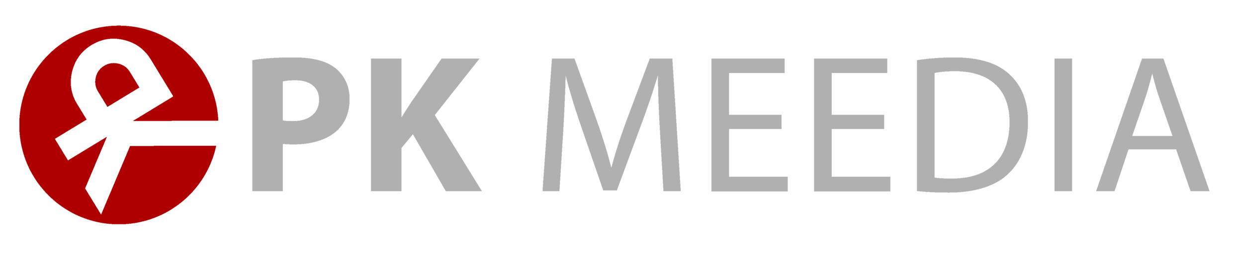 PK-Meedia